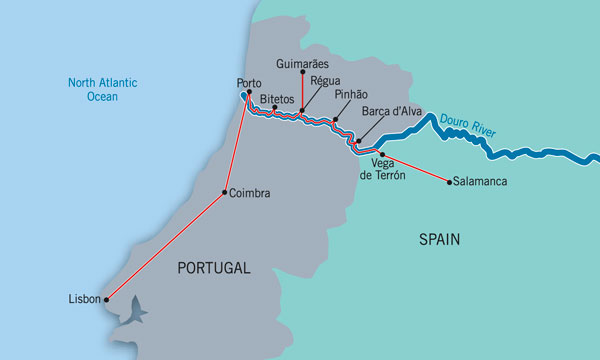 European River Cruises, Douro River Cruise on map of portugal, humans in portugal, lisbon portugal, capital of portugal,